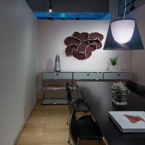 photo:renovation