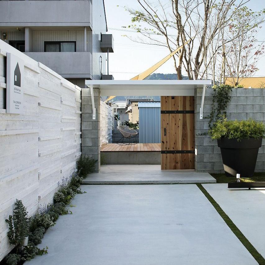 photo:exterior