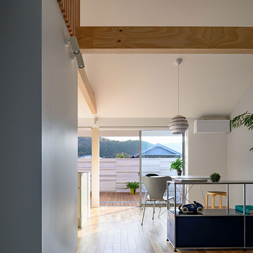 photo:『ヤマオトコ・山ガール』/gift3の家